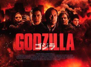 映画|GODZILLA ゴジラ(ハリウッド)の動画フルを無料視聴配信まとめ!デイリーモーション・pandoraも調査